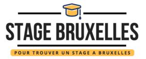 Stage Bruxelles : Trouvez un stage à bruxelles