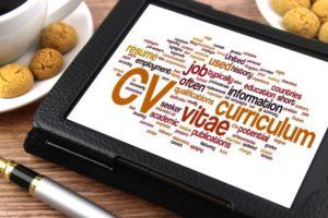 Comment écrire un bon CV