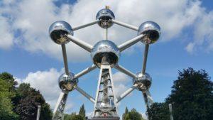 Trouver un stage à Bruxelles