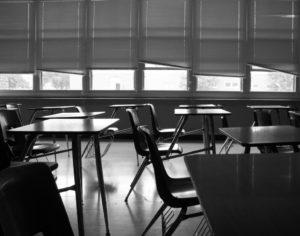 Congés scolaires 2018 Belgique