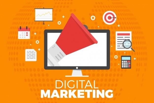 stage digital marketing Belgique