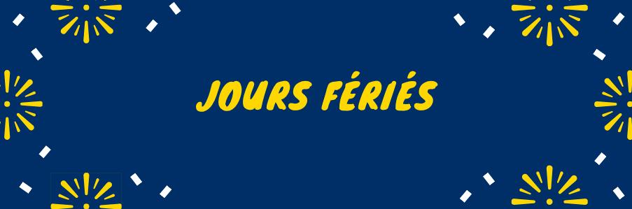 Calendrier Feries 2019.Jours Feries 2019 Belgique Voici Les Dates Importantes A