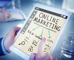 stage digital marketing bruxelles