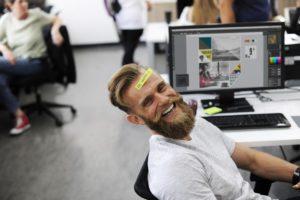 Comment se déroule un entretien en startup
