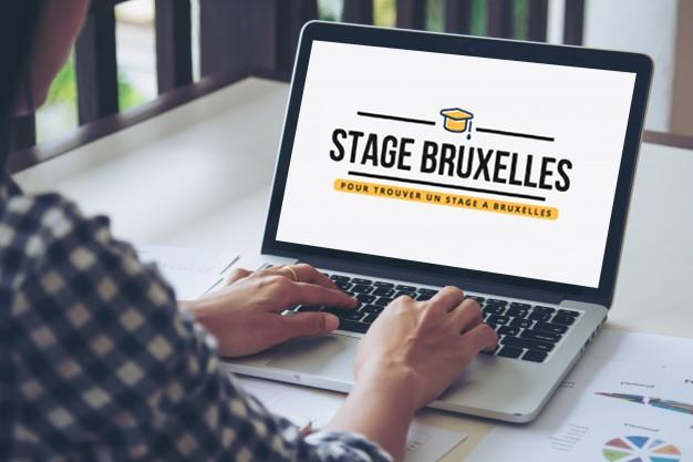 site de recherche de stage